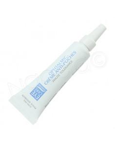 Eye Care Ophtalmic Crème anti-poches. Tube 10g