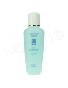 Eye Care Lotion démaquillante yeux. Flacon 125ml