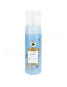 Sanoflore Aciana Botanica Mousse d'eau nettoyante. 150ml