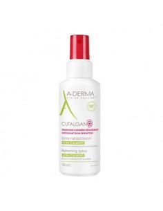 Aderma Cutalgan Spray Rafraichissant Ultra-calmant. 100ml