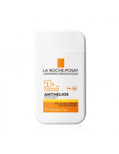 Anthelios Pocket SPF50+. Format nomade 30ml