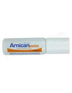 Arnican Pocket Coups Bosses Bleus. Roll-on 10ml