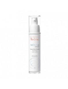 Avène A-Oxitive Jour Aqua-crème Lissante. 30ml
