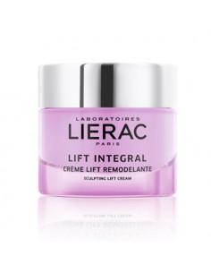 Lierac Lift Intégral Crème Lift Remodelante. Pot 50ml
