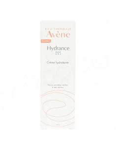 Avene Hydrance Creme Riche 40ml