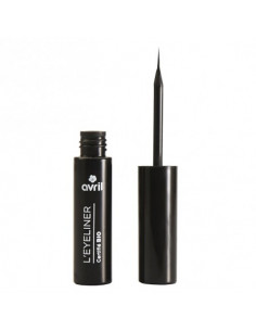Avril Eyeliner Noir Bio. 35ml