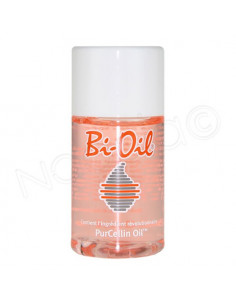 Bi-Oil Soin de la Peau PurCellin Oil™ 200ml