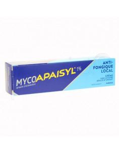 Mycoapaisyl 1 % Crème Tube 30g
