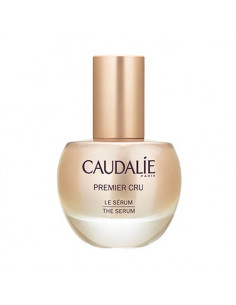 Caudalie Premier Cru Le Sérum Anti-âge Global. 30ml