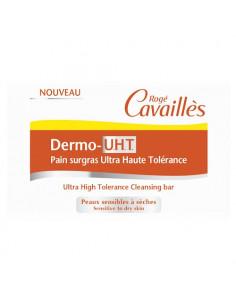 Rogé Cavaillès Dermo-UHT Pain surgras Ultra Haute Tolérance