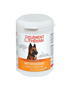 ARTHROSENIOR Vital'Form Chiens