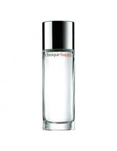 Clinique Happy Parfum Spray 50ml