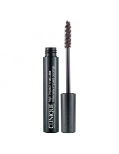 Clinique High Impact Mascara 01 Black. 7ml