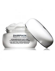 Darphin Soin Professionnel Dermabrasion Anti-âge. 50ml