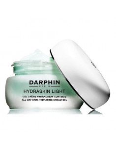 Darphin Hydraskin Light Gel crème Hydratation Continue. 50ml