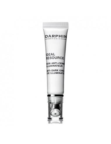 Darphin Ideal Resource Soin Anti-cernes Illuminateur. 15ml
