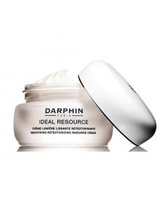 Darphin Ideal Resource Crème Lumière Lissante Retexturisante. 50ml