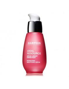 Darphin Ideal Resource Sérum Lissant Perfecteur. 30ml