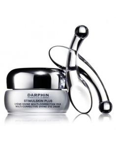 Darphin Stimulskin Plus Crème Divine Multi-correction Yeux. 15ml