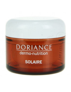 Naturactive Doriance Solaire. 30 capsules