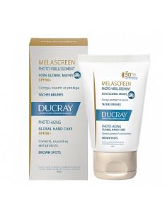 Ducray Melascreen Soin...