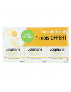 Ecophane Beauté & Eclat...