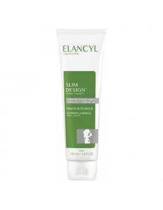 Elancyl Slim Design Minceur Tenseur Ventre/Zones Rebelles 150ml Elancyl - 1