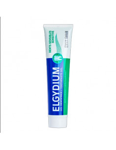 Elgydium Dents Sensibles...