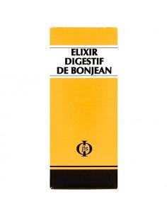 Elixir Digestif de Bonjean 250ml  - 1