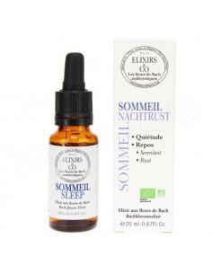 Elixirs&Co Sommeil Elixir...
