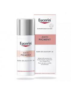 Eucerin Anti-Pigment Soin de Jour SPF30 50ml Eucerin - 1
