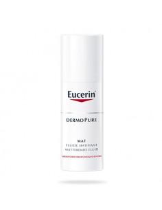 Eucerin DermoPure Mat...