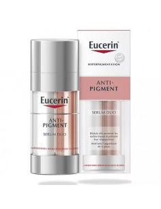Eucerin Anti-Pigment Sérum Duo 2x15ml Eucerin - 1