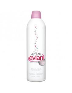 EVIAN Eau Brumisateur de 300ml Evian - 1