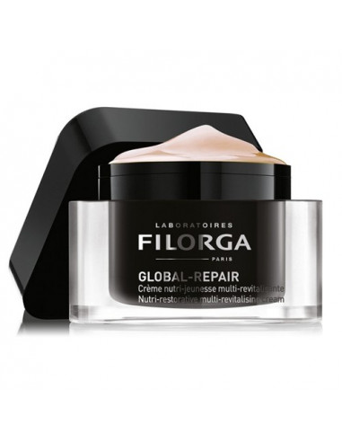 Filorga Global Repair Crème...