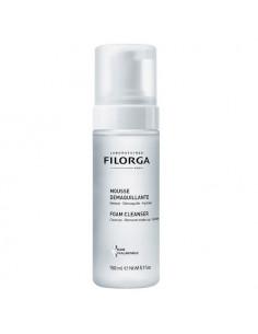Filorga Mousse Démaquillante Visage 150ml Filorga - 1
