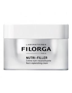 Filorga Nutri-Filler Crème...