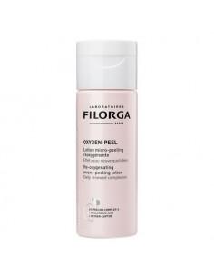 Filorga Oxygen-Peel Lotion Micro-peeling Réoxygénante 150ml Filorga - 1