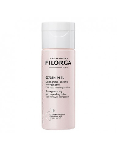 Filorga Oxygen-Peel Lotion...