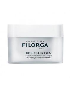 Filorga Time-Filler Eyes...
