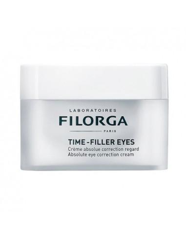 Filorga Time-Filler Eyes Crème...