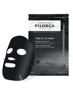 Filorga Time-Filler Mask...