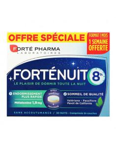 Forté Pharma FortéNuit 8h...
