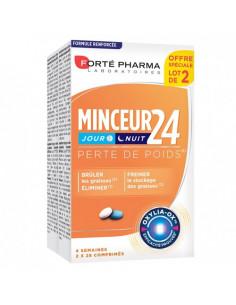 Forté Pharma Minceur 24...