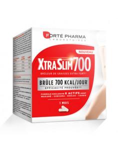 Forté Pharma XtraSlim 700...