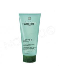 René Furterer Astera Sensitive Shampooing apaisant protecteur. 200ml
