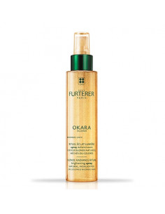 René Furterer Okara Blond Spray Eclaircissant sans rinçage. 150ml