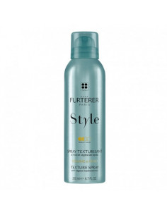 René Furterer Style Spray Texturisant Volume & Hold. 200ml