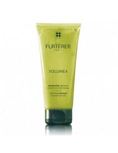 René Furterer Volumea Shampooing Expanseur cheveux fins sans volume. 200ml -