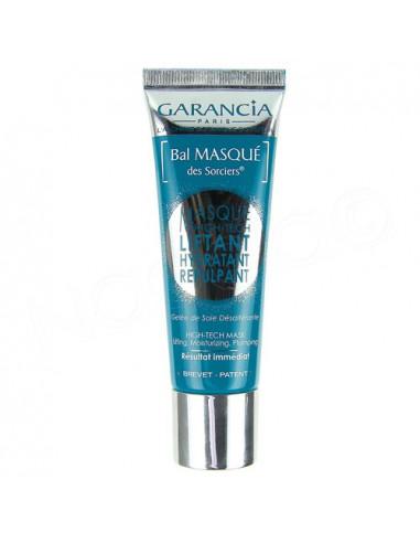 Garancia Bal Masqué des Sorciers Masque High-Tech Liftant Hydratant Repulpant. 50ml